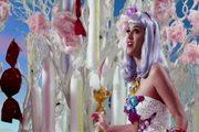 Katy perry - california gurlz melt popsicles