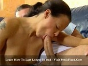 Melissa - Anal Fucked Slut - 16:48mins