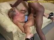 Long Cock In Her Holes