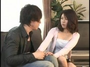 Takeda Chie - Special - Friend's Mother - clip1