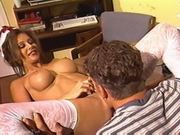 Sex clinic with leanna heart