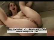 Cute Teen Porn Video