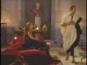 Princess Rita Faltoyano Scene 1 The Private Gladiator 2