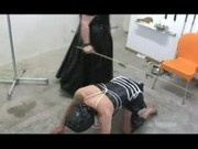 Mistress In Black-6