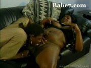black knockers 14 toppers video scene 1 NEW
