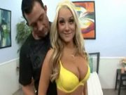 Brandy blair - mr big dicks hot chicks