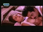indian actress rajini aunty fucking video