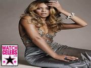 Beyonce knowles nude pics