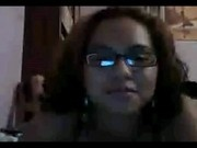 Luna webcam