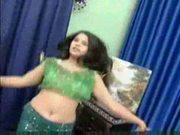Indian hot bigboobs baby doing nude dance