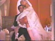 Lea Martini & Ramon
