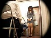Schoolgirl caught stealing molested Part 1