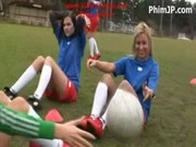 Anal.Football.Club 03.wmv