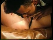 Angelica bella interracial anal xxfuckerxx