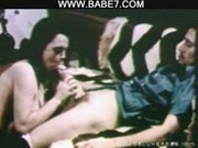 the sexy 70s hollywood video scene 3 crec NEW