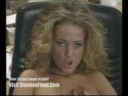 Jessy fuck in the office