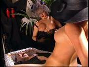 Donna d'enrico (la saga du sexe) 3