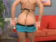 Kylie Reese