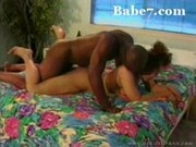 black knockers 14 toppers video scene 3 NEW