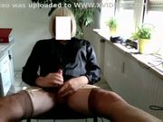 Video 5