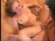 Amelia - hot hooke