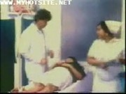 Iranian Doctor Patient Sex Scene In Hospital
