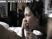 Margot Stilley Sex Tape Video [Naked Sex Scene]