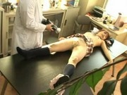 Drugged and abused during Medical Examination Part 8