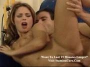 Szilvia Lauren - sensual massage