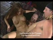 Babe fucks her soccer coaches