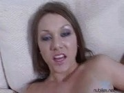 Heathers Hot POV at Nubiles