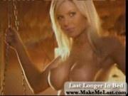 Natasha Sexy model nude