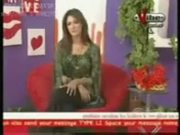 Mathira live sex call
