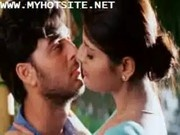 Bollywood Desi Movie Best XxX Scene
