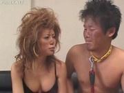Hotaru Akane 01