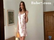 zenia bedtease full NEW