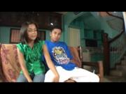 Filipino Young Sex