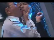 Maria Ozawa Office Sex