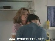 Joan Severance Sex Scandal Best XxX Scene