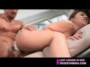 xxx hardcore sex 6