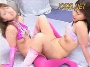 Horny womans3