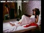 Shahrukkhan Love Making Scene