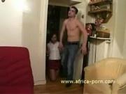 pamela24.africa-porn.com