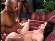 Renee - Man the holes - 2