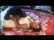 Full length Indian bgrade movie -sneha - part2