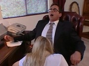 ryan conner horny secretary