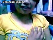 2010 08 23 07 indian sex