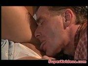Good masturbation licking pussy blowjob