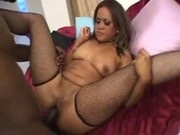 Skyy Jolie Drilled Hard