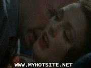 Julianna Moore Sex Tape